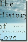 Buy *The History of Love* online