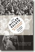 Buy *The Hitler Salute: On the Meaning of a Gesture* by Tilman Allert online