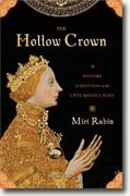 Buy *The Hollow Crown: A History of Britain in the Late Middle Ages* online