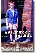 Buy *Hollywood Animal: A Memoir* online