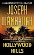 Buy *Hollywood Hills* by Joseph Wambaugh online