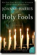 Buy *Holy Fools* online