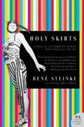 Buy *Holy Skirts* online