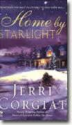 Buy *Home by Starlight* by Jerri Corgiat online