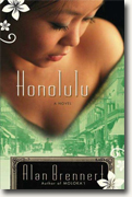 *Honolulu* by Alan Brennert