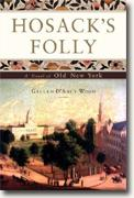 Hosack's Folly