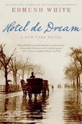 Buy *Hotel de Dream: A New York Novel* by Edmund White online
