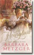 Buy *The Hourglass* by Barbara Metger online