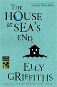 Buy *The House at Sea's End (Ruth Galloway Mysteries)* by Bret Lott online