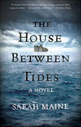 Buy *The House Between Tides* by Sarah Maineonline