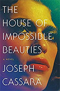 Buy *The House of Impossible Beauties* by Joseph Cassaraonline