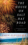 Buy *The House on Salt Hay Road* by Carin Clevidence online