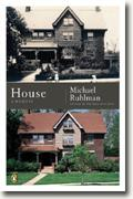 Buy *House: A Memoir* by Michael Ruhlman online