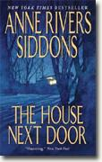 Buy *The House Next Door* online
