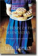 The House of Seven Sisters