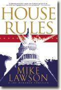 Buy *House Rules: A Joe DeMarco Thriller* by Mike Lawson online