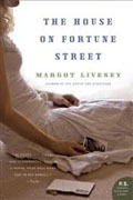*The House on Fortune Street* by Margot Livesey