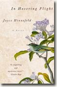 Buy *In Hovering Flight* by Joyce Hinnefeldonline