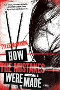 Buy *How the Mistakes Were Made* by Tyler McMahon online