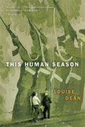 Buy *This Human Season* by Louise Dean online