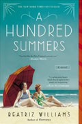 Buy *A Hundred Summers* by Beatriz Williamsonline