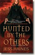Buy *Hunted by the Others* by Jess Haines online