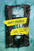 *Hurt People* by Cote Smith