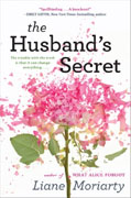 Buy *The Husband's Secret* by Liane Moriartyonline