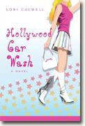 Buy *Hollywood Car Wash* by Lori Culwell online