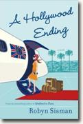Buy *A Hollywood Ending* by Robyn Sisman online