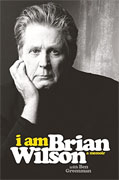 Buy *I Am Brian Wilson: A Memoir* by Brian Wilson and Ben Greenmano nline