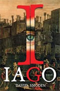 Buy *Iago* by David Snodin online
