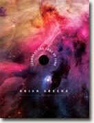 Buy *Icarus at the Edge of Time* by Brian Greene online