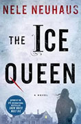 Buy *The Ice Queen* by Nele Neuhausonline