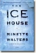 Buy *The Ice House* by Minette Waltersonline