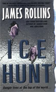 Buy *Ice Hunt* online