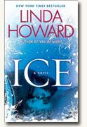 Buy *Ice* by Linda Howard online