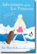 Buy *Adventures of an Ice Princess* online