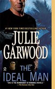 Buy *The Ideal  Man* by Julie Garwood online