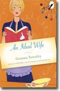 Buy *An Ideal Wife* by Gemma Townley online