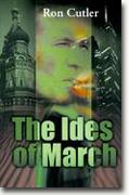 The Ides of March bookcover