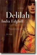 Buy *Delilah* by India Edghill online