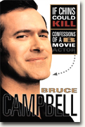 buy *If Chins Could Kill: Confessions of a B Movie Actor* online