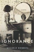 Buy *Ignorance* by Michele Robertsonline