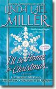 Buy *I'll Be Home for Christmas* by Linda Lael Miller et al. online