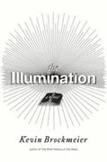 Buy *The Illumination* by Kevin Brockmeier online