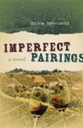 Buy *Imperfect Pairings* by Jackie Townsend online