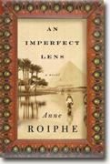 Buy *An Imperfect Lens* by Anne Roiphe online