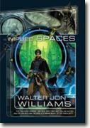 Buy *Implied Spaces* by Walter Jon Williams