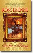 Buy *In for a Penny* by Rose Lerner online